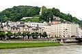 Austria-00245 - Kapuzinerberg Monastery (19121194293).jpg