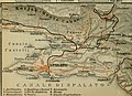 Austria-Hungary - with excursions to Cetinje, Belgrade, and Bucharest - handbook for travellers (1911) (14592695889).jpg