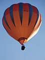 Austria - Hot Air Balloon Festival - 0310.jpg