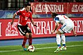 Austria vs. Russia 20141115 (064).jpg