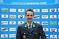 Austrian Olympic Team 2012 a Michael Lahnsteiner 01.jpg