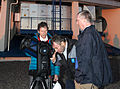 Austrian and Portuguese Ministers for Science visit Paranal Observatory.jpg