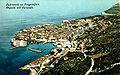 Austrohungarypostcarddubrovnik1912-08-24.jpg