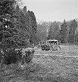 Auto's, bossen, sproeiinstallaties, Bestanddeelnr 253-4396.jpg
