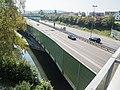 Autobahn A51 Brücken Nord 20170923-jag9889.jpg