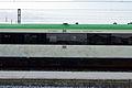 Automotora CP0360 no Entroncamento (22471859354).jpg