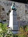 Auvers-sur-Oise - Buste de Charles-Francois Daubigny.jpg