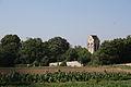Auvers-sur-Oise Notre-Dame-de-l'Assomption Turm 975.JPG