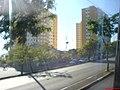 Av Francisco de Paula Souza - panoramio.jpg