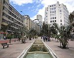 Avenida Jiménez Eje Ambiental.JPG