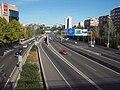 Avenida de América (Madrid) 02.jpg