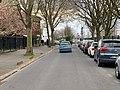 Avenue Verdun - Noisy-le-Sec (FR93) - 2021-04-18 - 3.jpg