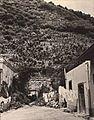Averno, Grotta di Cocceio.jpg
