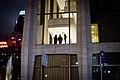 Avery Fisher Hall (15130670120).jpg