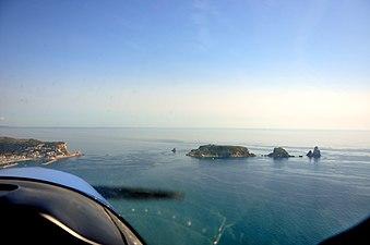 Avió-04-2011 019.jpg
