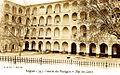 Avignon Passagers rue des Lices.jpg