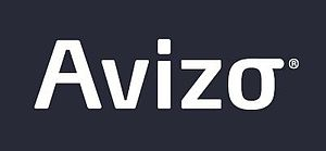 Avizo (software) - Image: Avizo 3D imaging and analysis software logo