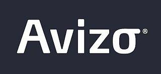 Avizo (software)