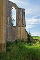 Avon-les-Roches (Indre-et-Loire) (14393401027).jpg