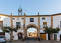Ayuntamiento, Plaza de España, Chodes, España, 2015-01-05, DD 03.JPG