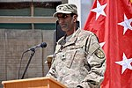 Ayyar assumes command of CJIATF 435 130703-F-JL359-117.jpg
