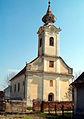 Az ortodox templom.JPG