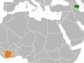 Azerbaijan Ivory Coast Locator (cropped).png