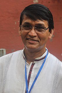 Azizul Hakim Bangladeshi television, film and stage actor