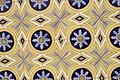 Azulejos na Igreja de Santa Leocádia de Briteiros 02.jpg