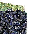 Azurite-Chrysocolla-Malachite-uri-13c.jpg