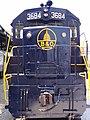 B&O Railroad Museum - Baltimore MD (7696111754).jpg