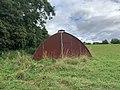 Bâtiment Agricole Route Deschamps St Cyr Mentthon 1.jpg