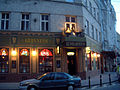Bécs 132 (4279228734).jpg