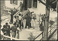 Bénichon à Motélon, c. 1920.jpg