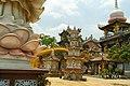 Bình An, Di An, Binh Duong, Vietnam - panoramio (13).jpg