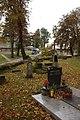Bílčice, hřbitov.jpg