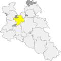 Büchenbach im LK Roth.png