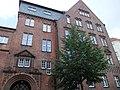 Bürgerheimstraße 6-10.jpg