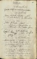 Bürgerverzeichnis-Charlottenburg-1711-1790-178.tif