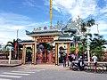 Bồ Đề Đạo Tràng, tp Châu đốc, angiang - panoramio.jpg