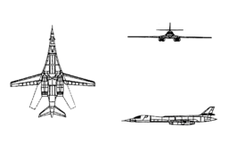 B-1B drawing.png