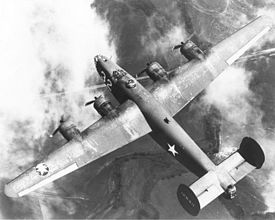 B-24 from above.jpg