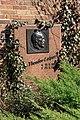 B-Friedrichsfelde Zentralfriedhof 03-2015 img21 Theodor Leipart.jpg