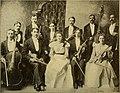 B. S. N. S. quarterly (1900) (14765256681).jpg