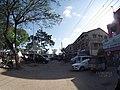 B8 - Malindi - panoramio (3).jpg