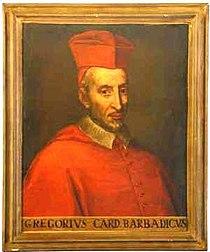 BARBARIGO GREGORIO.jpg