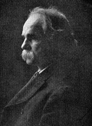 Edwin Deakin - Edwin Deakin