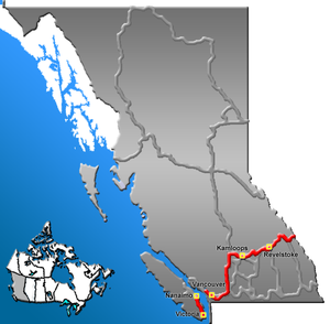 BC-roads-hwy1.png
