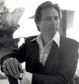 Bruce Cervon