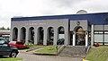 BIBLIOTECA UACA.jpg